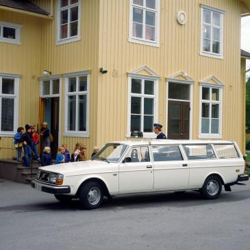 volvo-245-transfer-2