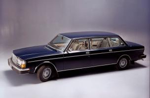 volvo-264-limousine-1