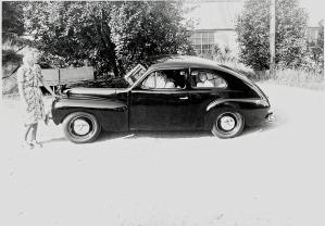 volvo-pv444-2