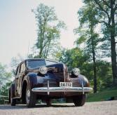 volvo-pv60-8