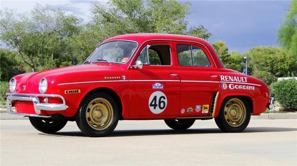 1964-renault-dauphine-gordini-r1095-1