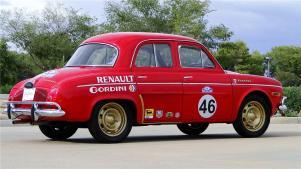 1964-renault-dauphine-gordini-r1095-2