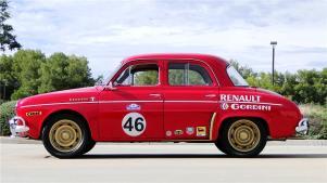 1964-renault-dauphine-gordini-r1095-3