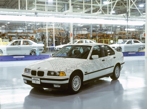 bmw-318i-spartanburg-1994-1