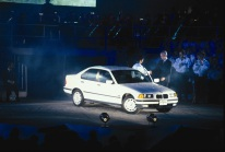 bmw-318i-spartanburg-1994-2