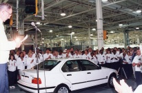 bmw-318i-spartanburg-1994-3