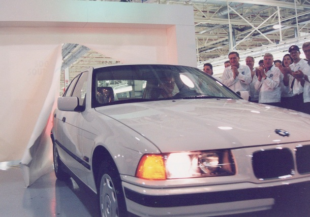 bmw-318i-spartanburg-1994-4