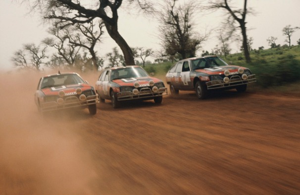 citroen-cx-1977-senegal-rally-1