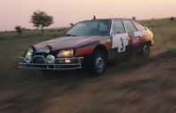 citroen-cx-1977-senegal-rally-2