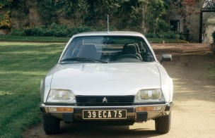 citroen-cx-20-tre-1