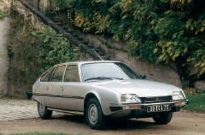 citroen-cx-20-tre-2