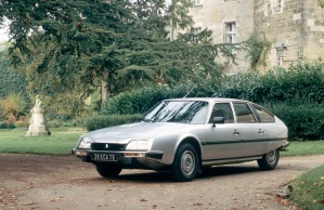 citroen-cx-20-tre-3