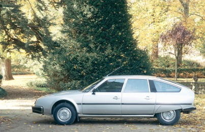 citroen-cx-20-tre-4
