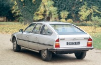 citroen-cx-20-tre-5