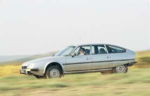 citroen-cx-20-tre-7