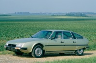 citroen-cx-20-tre-8