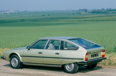 citroen-cx-20-tre-9