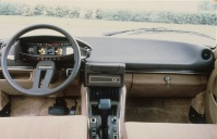 citroen-cx-2400-automatic-pallas-1
