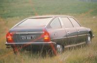 citroen-cx-2400-prestige-4
