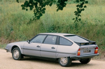 citroen-cx-25-gti-turbo-2