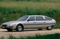 citroen-cx-25-limousine-turbo-1