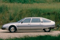 citroen-cx-25-limousine-turbo-2