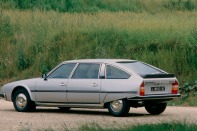 citroen-cx-25-limousine-turbo-3