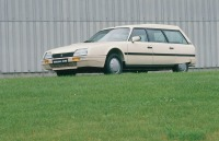 citroen-cx-25-rd-wagon-1