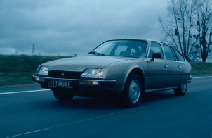 citroen-cx-25-trd-turbo-1