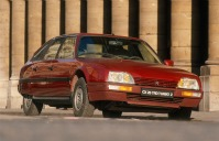 citroen-cx-25-trd-turbo-2-1