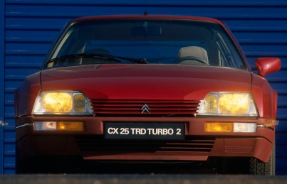 citroen-cx-25-trd-turbo-2-2