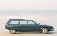 citroen-cx-25d-wagon-2