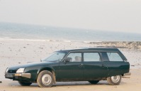 citroen-cx-25d-wagon-3
