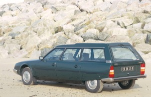 citroen-cx-25d-wagon-4