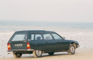citroen-cx-25d-wagon-5