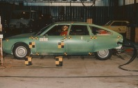 citroen-cx-crash-test