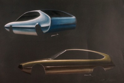 citroen-cx-design-sketch-1
