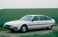 citroen-cx-pallas-ie-1