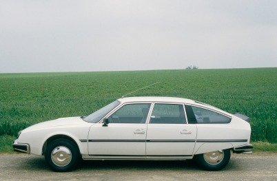 citroen-cx-pallas-ie-2