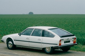 citroen-cx-pallas-ie-3