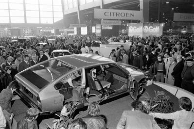 citroen-cx-paris-motor-show-1