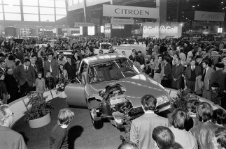 citroen-cx-paris-motor-show-2