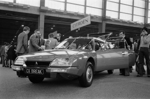 citroen-cx-paris-motor-show-3