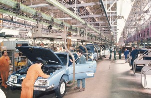 citroen-cx-production-line-1