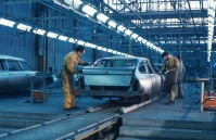 citroen-cx-production-line-2