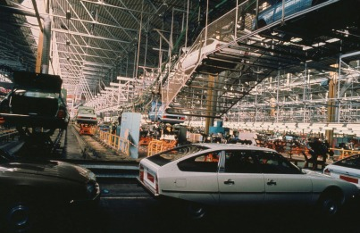 citroen-cx-production-line-3