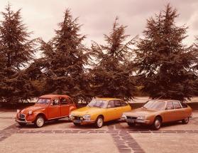 citroen-lineup-1970s