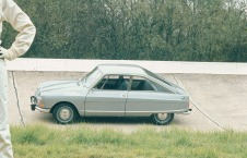 citroen-m35-17
