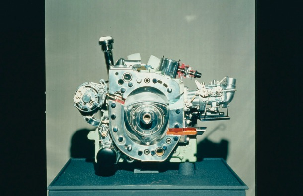 citroen-m35-4