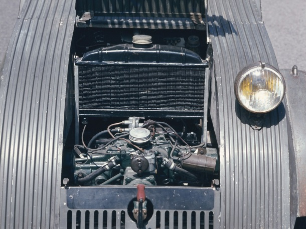 citroen-tpv-engine-bay